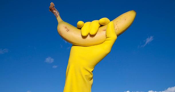 банановая революция