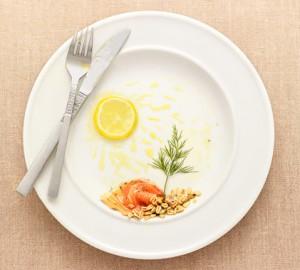 здоровый сон правильное питание