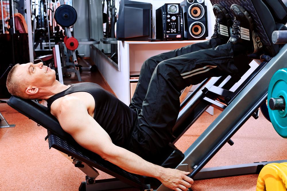biceps-bedra