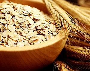 какие продукты снижают плохой холестерин