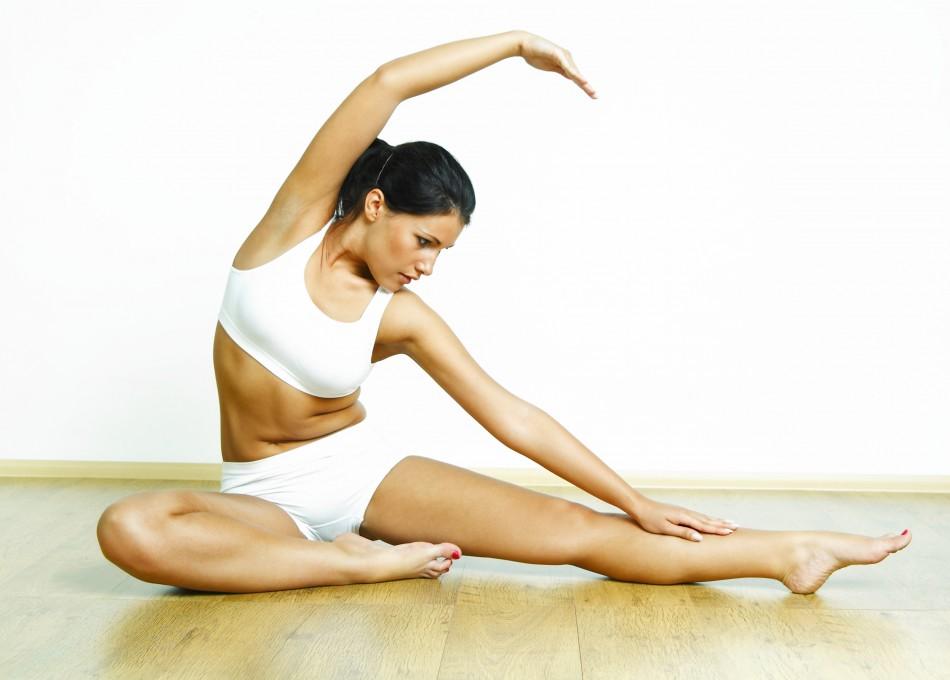 pilates-dlya-pozvonochnika