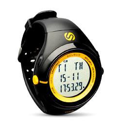 Soleus GPS 3