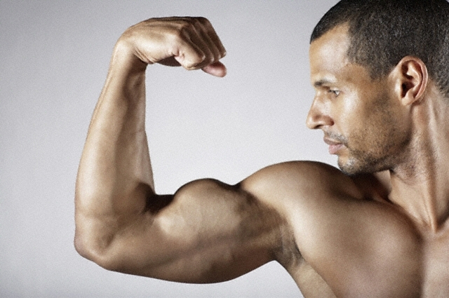 biceps17