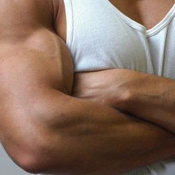 big-biceps