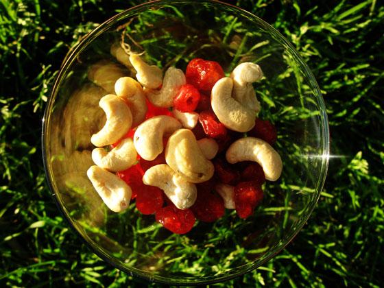 lav-fruktovo-orehovaya-smes-fruti