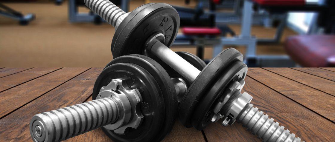 WorkoutPlateau1