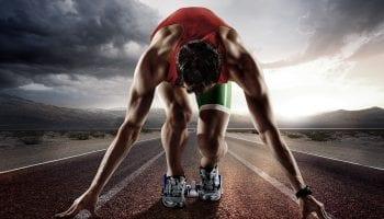 sprintingvs.jogging