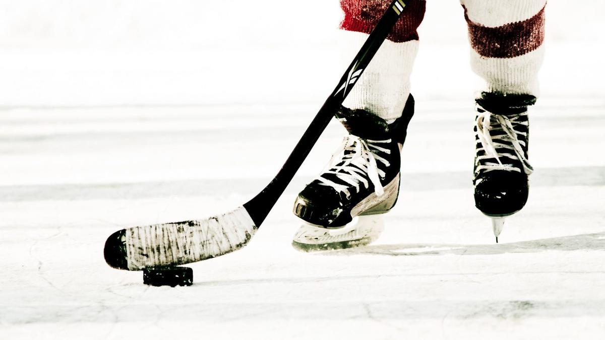 Спорт и плоскостопие