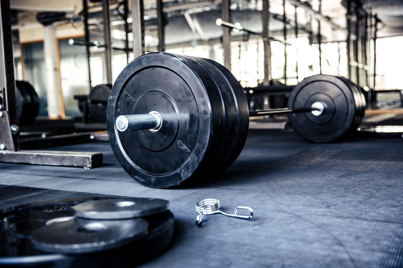 Как толщина грифа влияет на эффективность тренировок