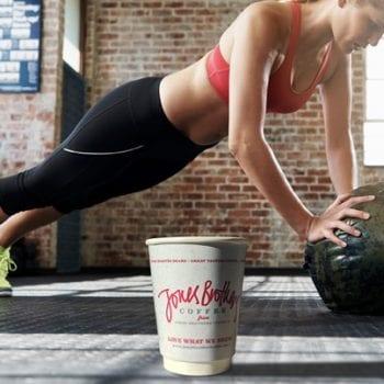 sportscoffee
