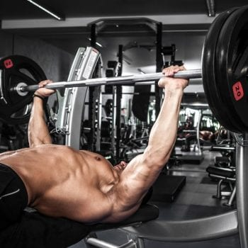why-your-chest-isnt-growing-bench-press-mistakes