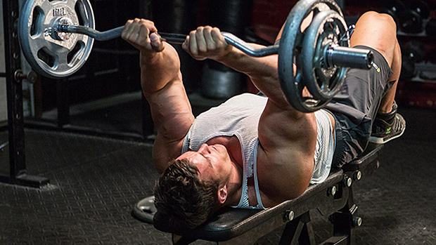 The-25-Reps-Method