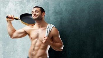 Как-повысить-тестостерон-у-мужчин