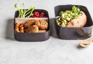 Чем перекусить при похудении